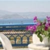 Cycladic View Hotel